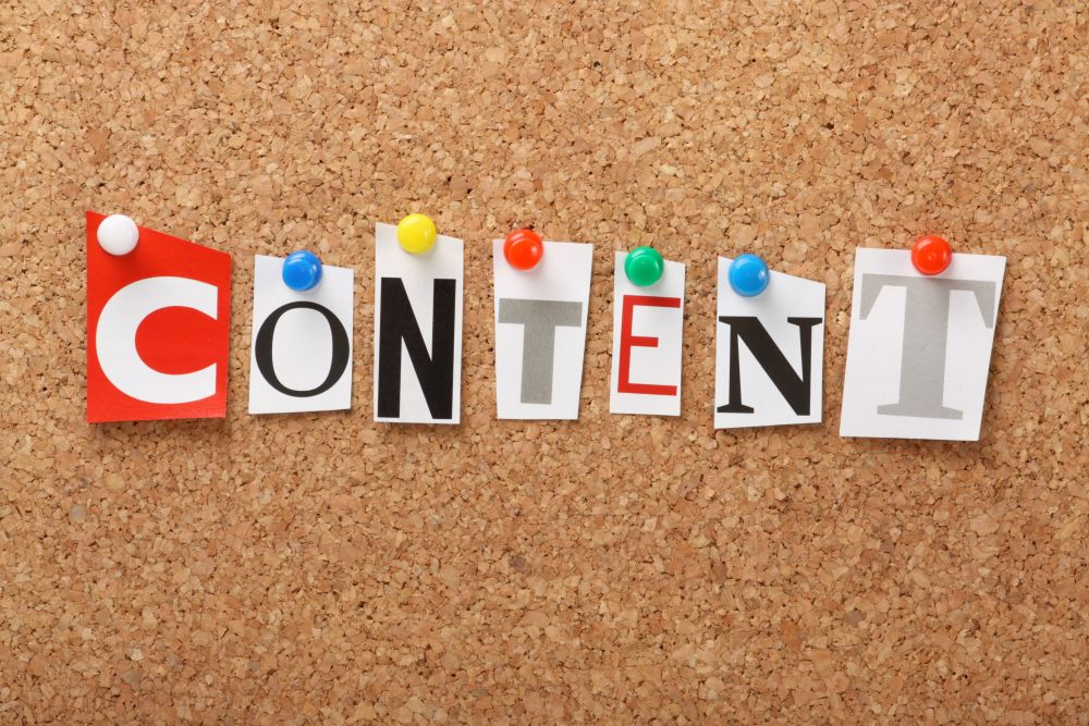 7 Impressive Tools for Enhancing Your Content Marketing Campaigns
