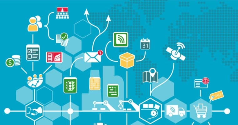 How Marketing Automation Can Propel Your Business To Success