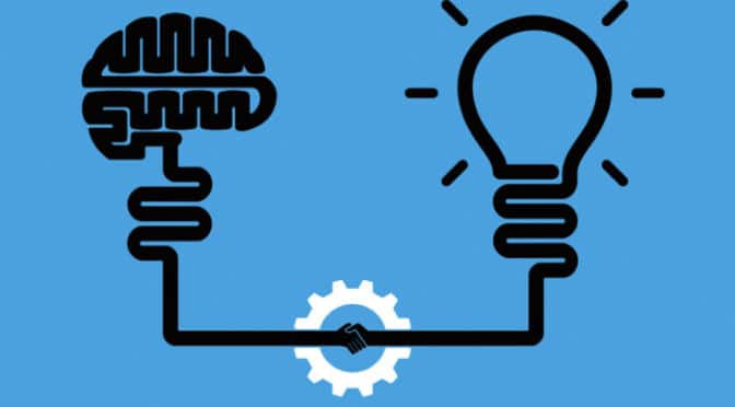 Why innovation is important for an organization's survival and success?