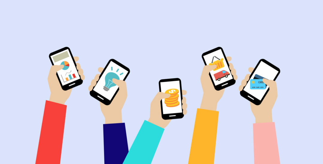 How To Build A Strong App Marketing Strategy