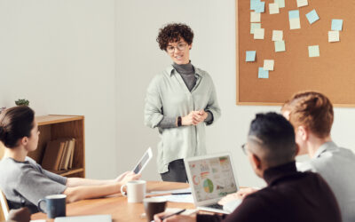 Best Practices to Adopt for Sales and Marketing Alignment