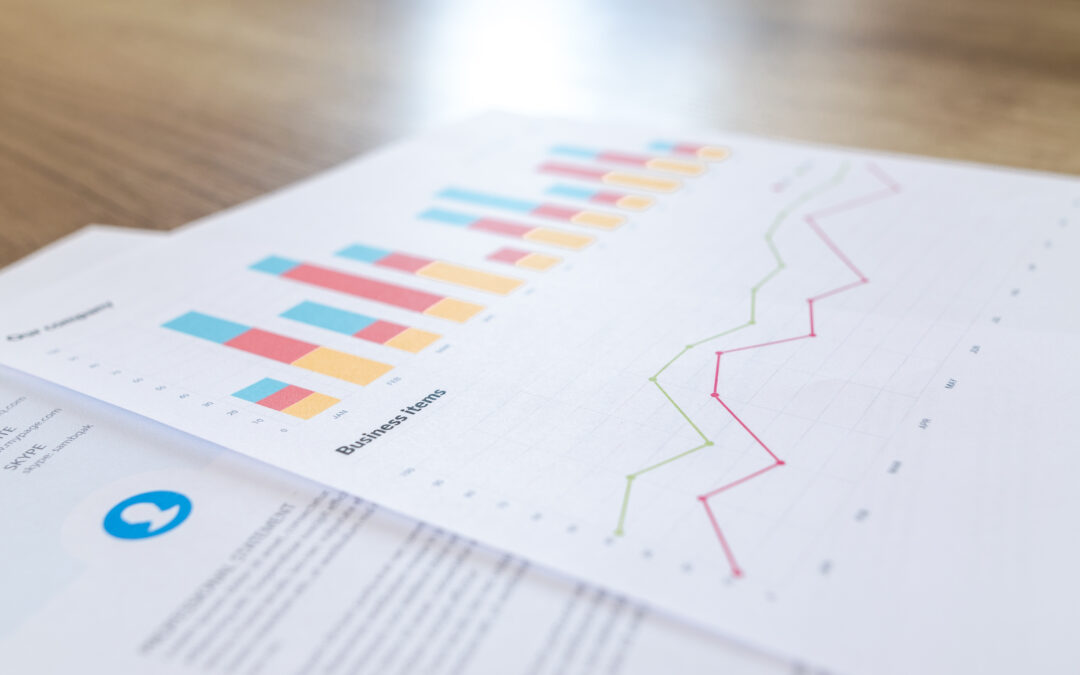 Top 10 Google Analytics Reports for Successful Data Analysis