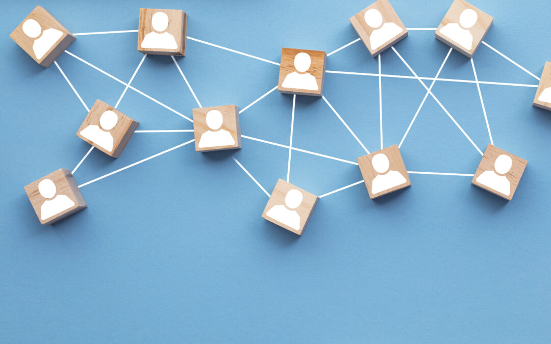 How to Use LinkedIn Groups Effectively for Your Business?