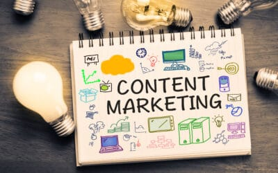 7 Best Practices for Content Marketing You Should Adopt